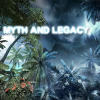 Myth and Legacy