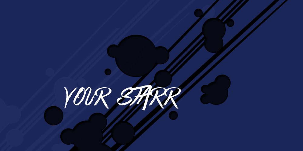 Your Starr